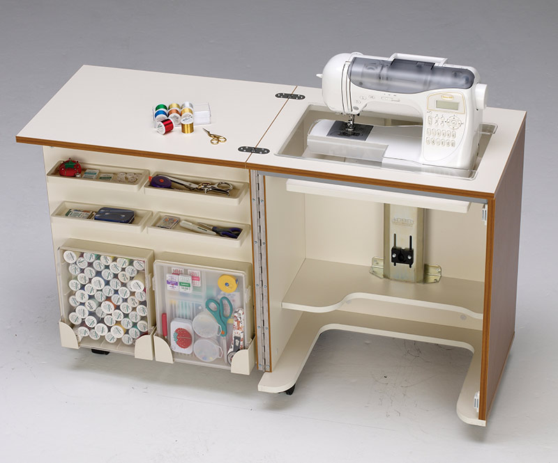 sewing room furniture cortez quilt company