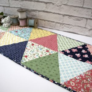 Quilting & Sewing Classes/Events | Cortez Quilt Company